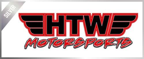 HTW Motor Sports
