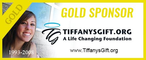 Tiffanys Gift