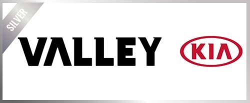 Valley Kia