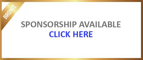 Bronze Sponsor Available