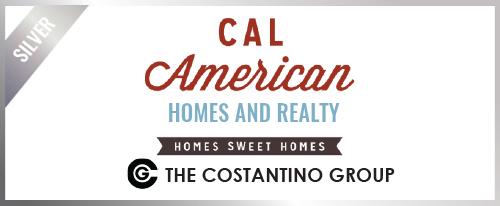 Cal America