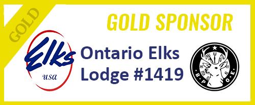 Elks Lodge 1419