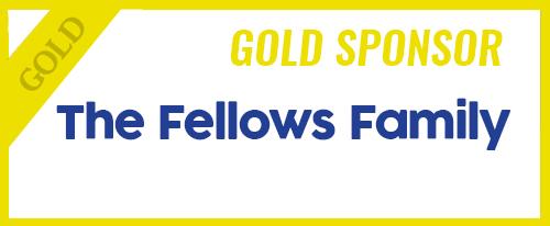 The Fellows Family